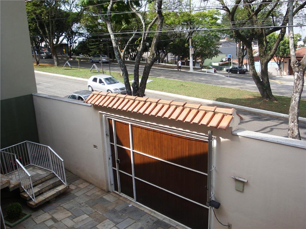 Casa 3 Dorm, Jardim do Lago, Jundiaí (353551) - Foto 4