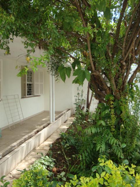 Casa 3 Dorm, Parque do Colégio, Jundiaí (378455) - Foto 2