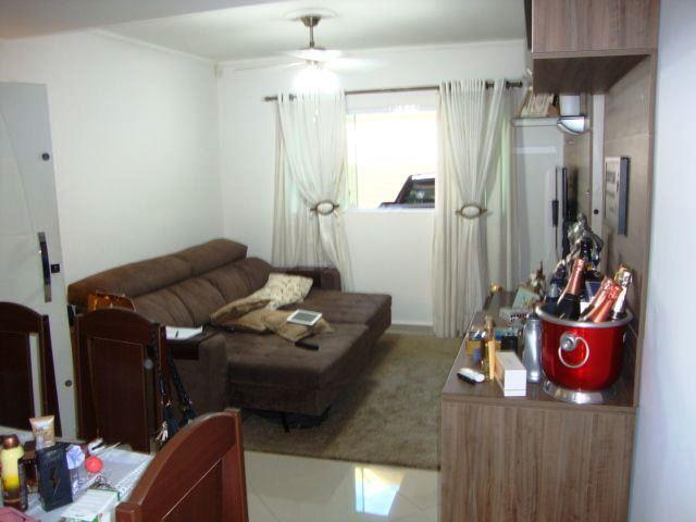 Casa 2 Dorm, Parque da Represa, Jundiaí (383138) - Foto 3