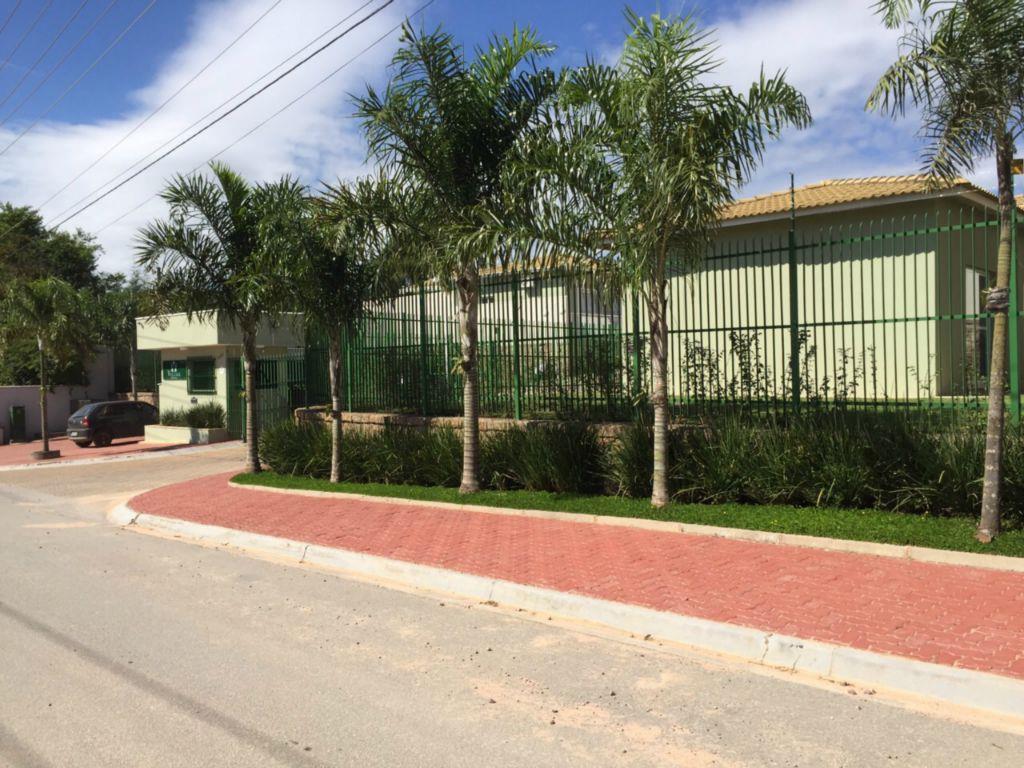 Village Medeiros
