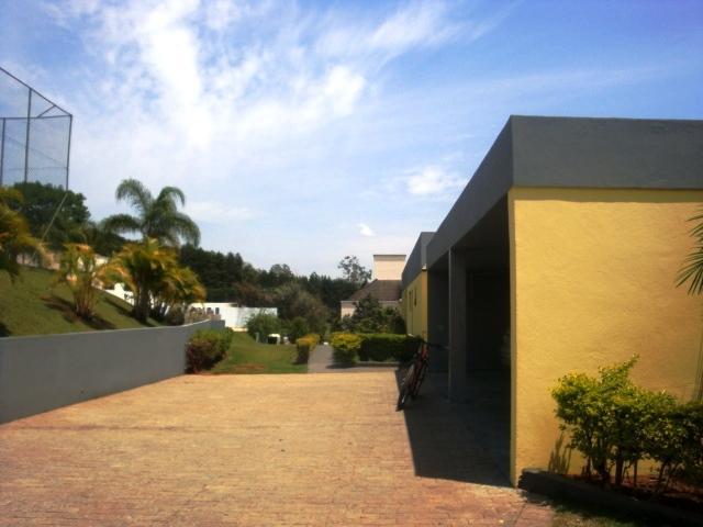 Campo Verde - Foto 3
