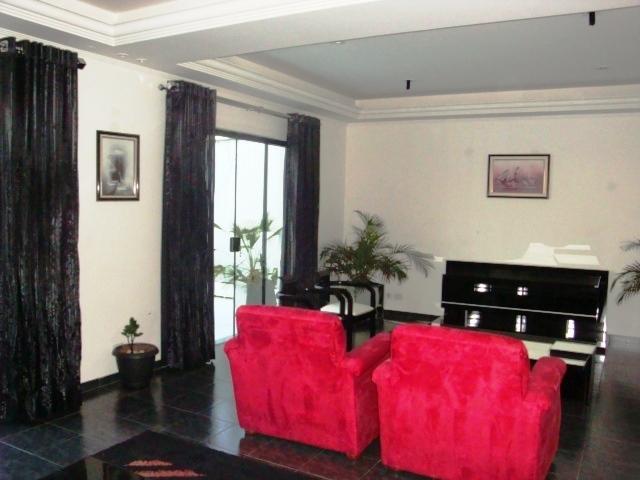 Casa 3 Dorm, Jardim das Samambaias, Jundiaí (332578) - Foto 5