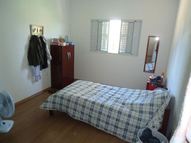 Casa 3 Dorm, Retiro, Jundiaí (310704) - Foto 6