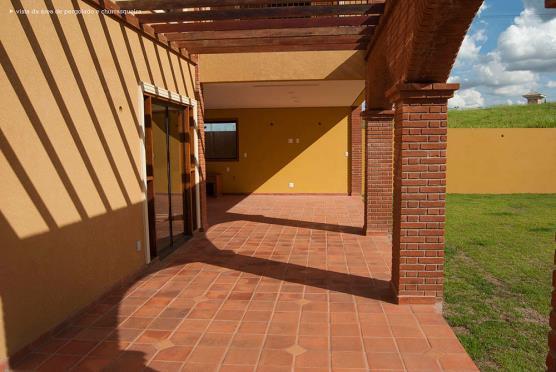 Residencial Santa Isabel - Foto 2