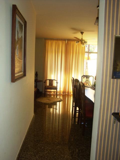 Casa 4 Dorm, Jardim Campos Elísios, Jundiaí (306650) - Foto 2