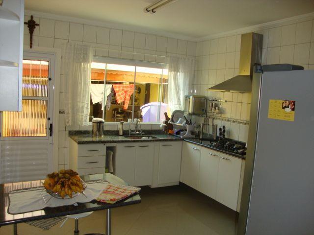 Casa 2 Dorm, Parque da Represa, Jundiaí (383138) - Foto 5