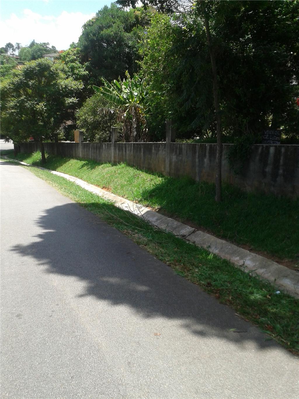 Parque da Fazenda - Foto 3