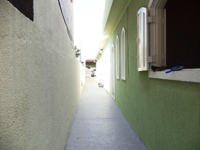 Casa 2 Dorm, Vila Nova Jundiainópolis, Jundiaí (304816)