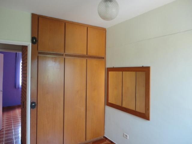 Apto 3 Dorm, Vila Santa Maria, Jundiaí (239839) - Foto 5