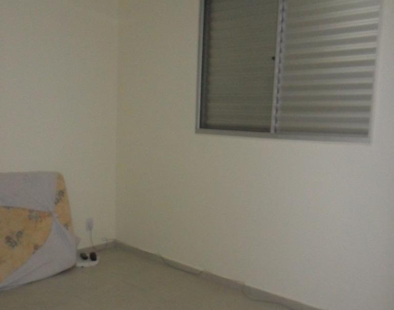 Apto 3 Dorm, Vila Mafalda, Jundiaí (239843) - Foto 3