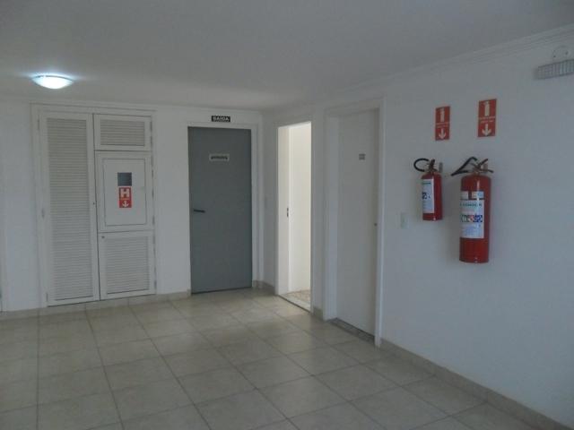 Portal dos Nobres Bloco 1 - Foto 3