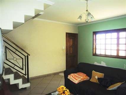 Casa 4 Dorm, Vila Marlene, Jundiaí (304822)