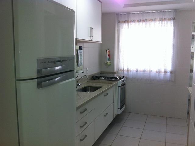 Apto 3 Dorm, Jardim Ermida, Jundiaí (239842) - Foto 5