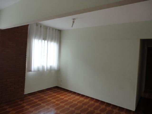 Apto 3 Dorm, Vila Santa Maria, Jundiaí (239839) - Foto 3