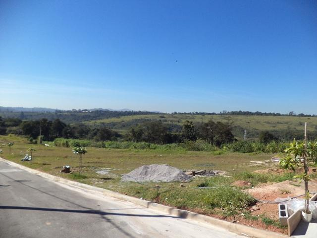 Terreno, Vila Maringá, Jundiaí (304820) - Foto 6