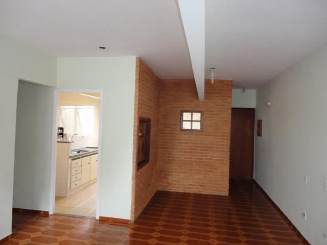 Apto 3 Dorm, Vila Santa Maria, Jundiaí (239839)