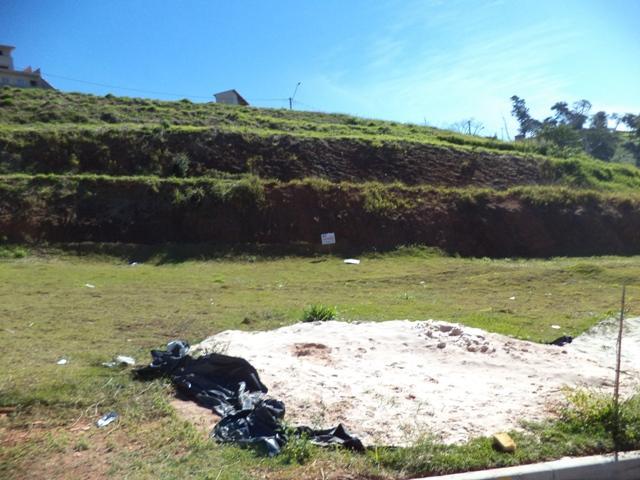 Terreno, Vila Maringá, Jundiaí (304820) - Foto 3