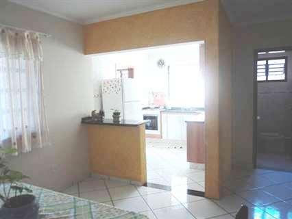 Casa 4 Dorm, Vila Marlene, Jundiaí (304822) - Foto 2