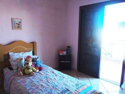 Casa 4 Dorm, Vila Marlene, Jundiaí (304822) - Foto 6