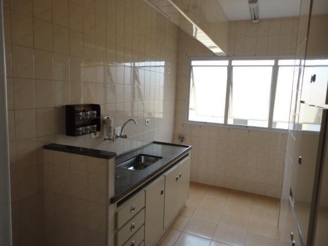 Apto 3 Dorm, Vila Santa Maria, Jundiaí (239839) - Foto 6
