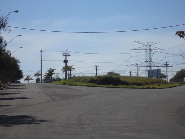 Terreno, Medeiros, Jundiaí (304811) - Foto 3