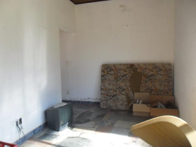 Casa 2 Dorm, Chácara Malota, Jundiaí (312298) - Foto 3