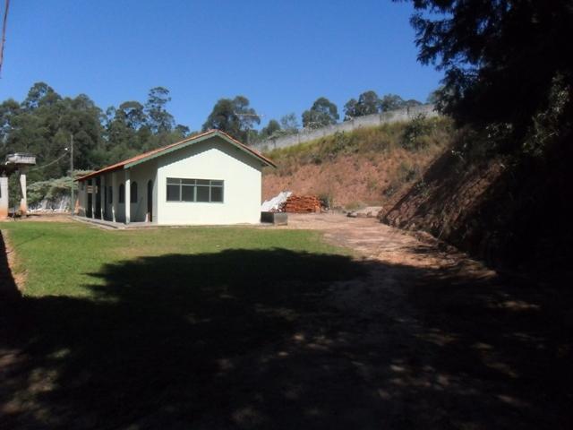 Casa 2 Dorm, Chácara Malota, Jundiaí (312298) - Foto 2