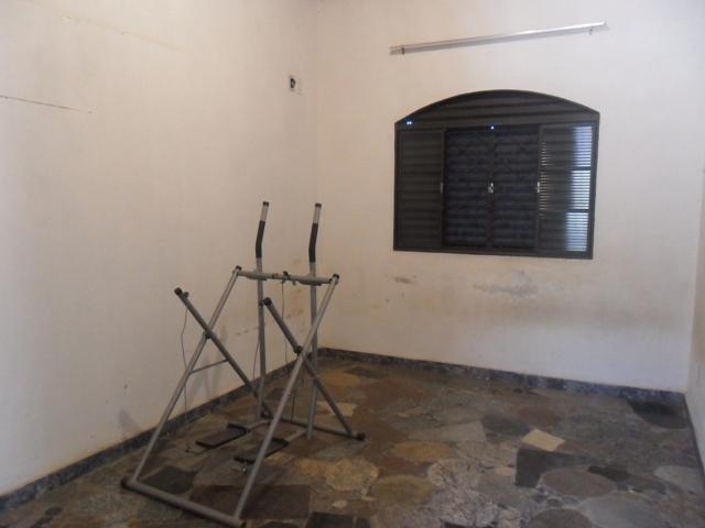 Casa 2 Dorm, Chácara Malota, Jundiaí (312298) - Foto 4