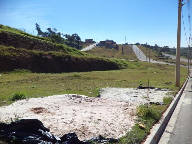 Terreno, Vila Maringá, Jundiaí (304820) - Foto 5
