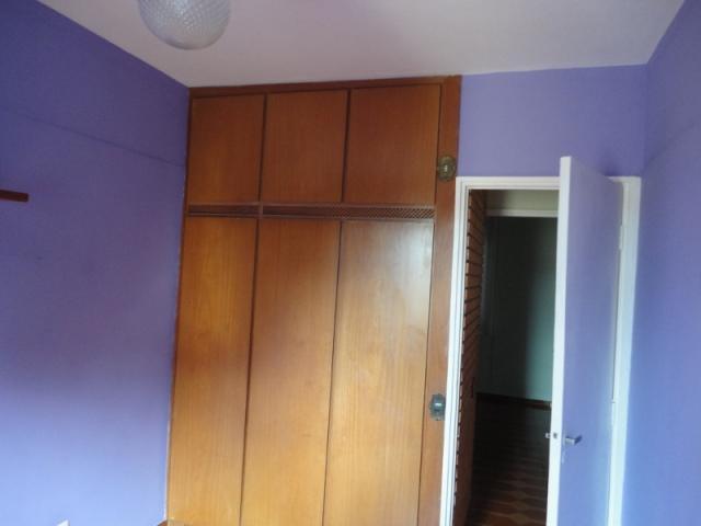 Apto 3 Dorm, Vila Santa Maria, Jundiaí (239839) - Foto 4
