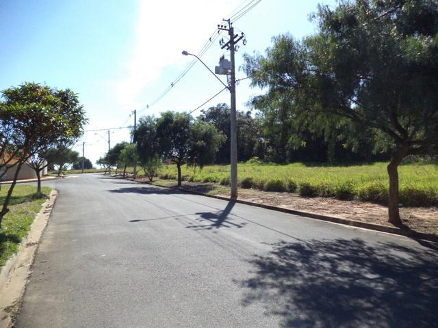 Terreno, Medeiros, Jundiaí (304811) - Foto 4