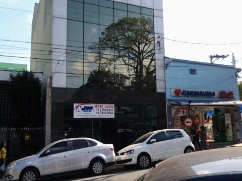 Casa, Centro, Jundiaí (335888) - Foto 3