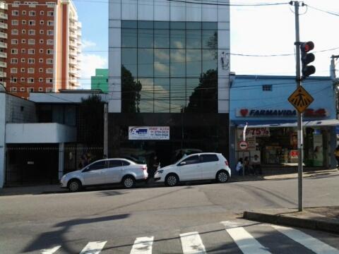 Casa, Centro, Jundiaí (335888)