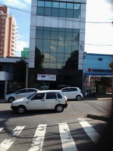 Casa, Centro, Jundiaí (335888) - Foto 4