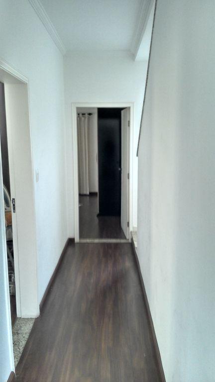 Casa 4 Dorm, Jardim Ermida, Jundiaí (306371) - Foto 3