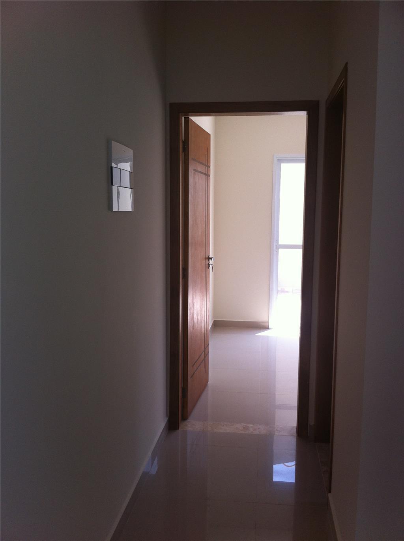 Casa 3 Dorm, Santo Antonio Ii, Itupeva (384179) - Foto 5