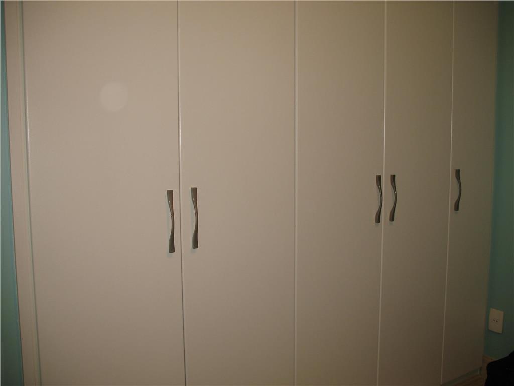 Bloco 5 Apartamento 122 - Foto 3