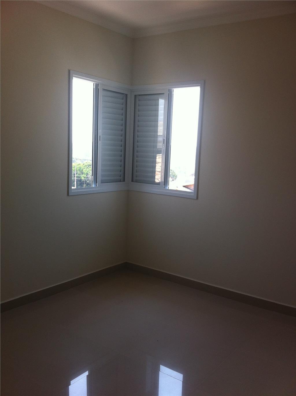Casa 3 Dorm, Santo Antonio Ii, Itupeva (384179) - Foto 6