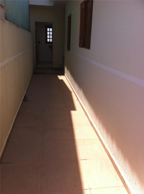 Casa 3 Dorm, Medeiros, Jundiaí (361001) - Foto 2