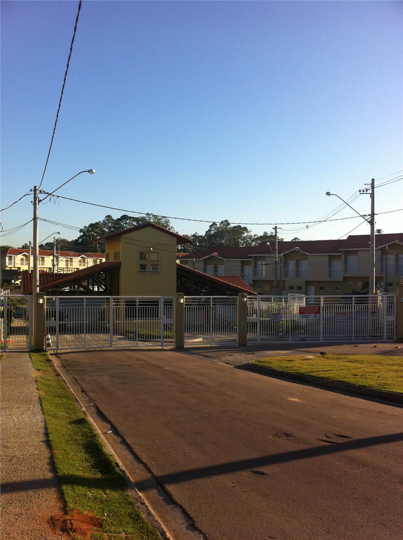 Casa, Medeiros, Jundiaí (337651) - Foto 2