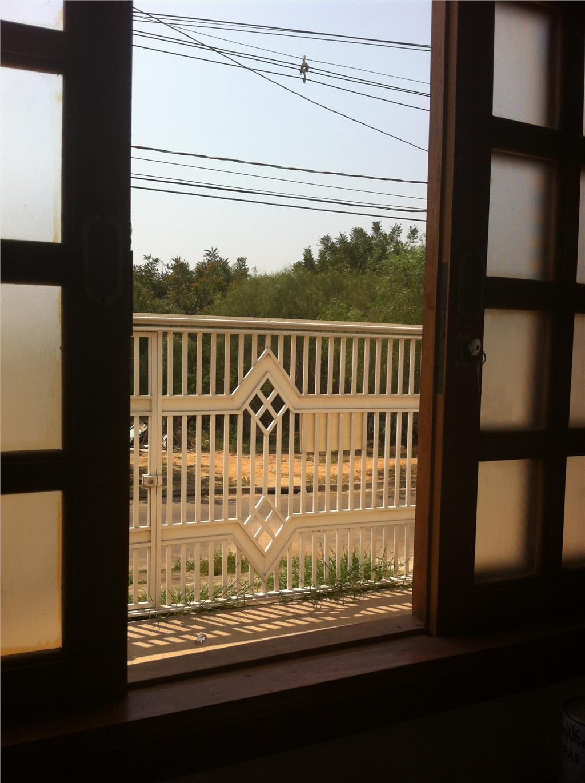Casa 3 Dorm, Medeiros, Jundiaí (361001) - Foto 4