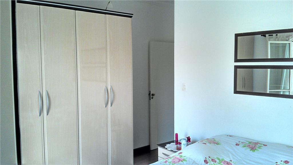 Casa 4 Dorm, Jardim Ermida, Jundiaí (306371) - Foto 6