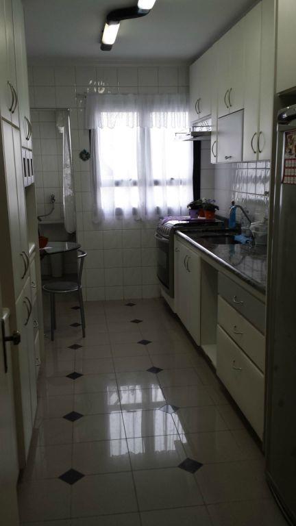 Bloco 05 Apartamento 42 - Foto 2