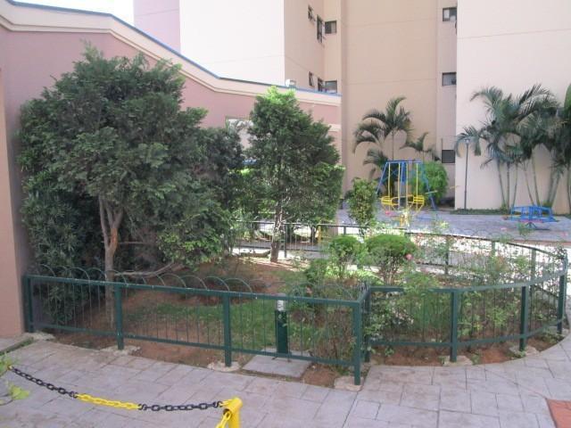 Condominio Vilage Di Roma