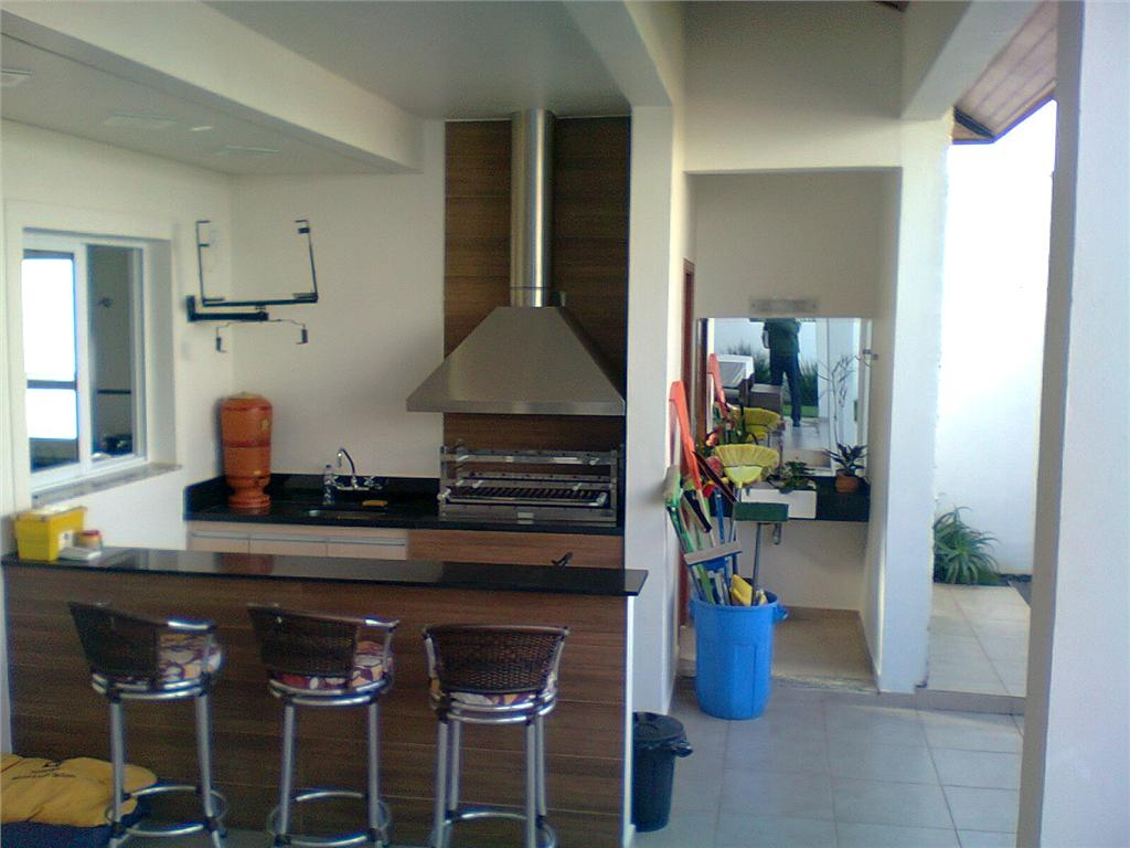 Reserva da Serra - Foto 3