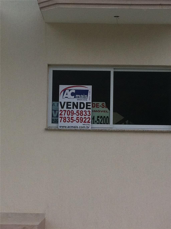 Condominio Villagio Di San Francesco - Foto 2