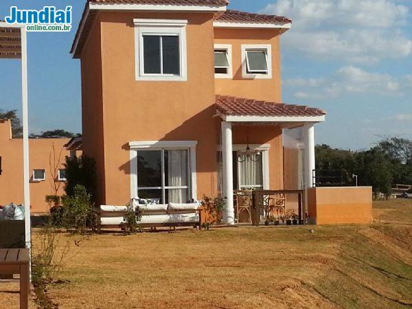 Casas da Toscana