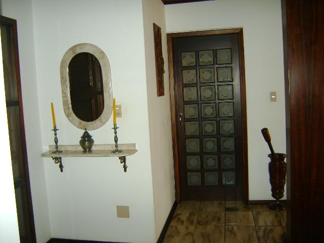 Condomínio Portal da Concórdia - Foto 6