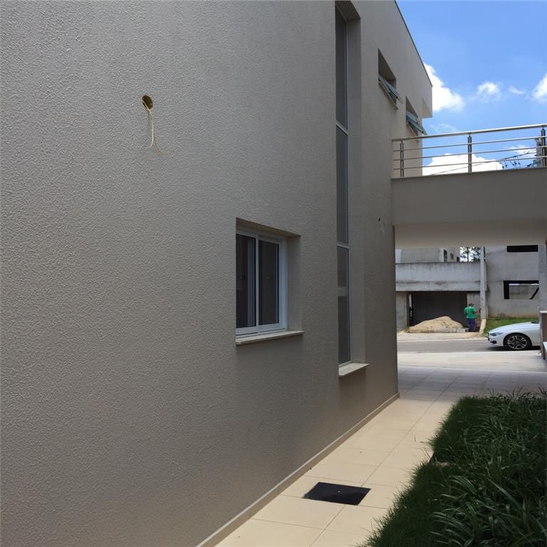 Total Imóveis - Casa 3 Dorm, Jardim Carolina - Foto 3