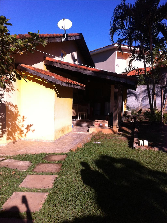 Chácara 6 Dorm, Vale dos Cebrantes, Jundiaí (328578) - Foto 5